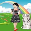 neonrocksthewalls's avatar