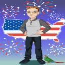 nosf37's avatar