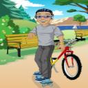 magesha's avatar