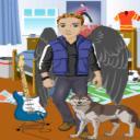 The Shawn's avatar