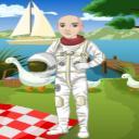 daddu's avatar