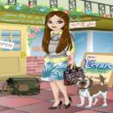 zeena's avatar
