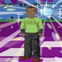 Donnell H's avatar