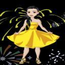 Latifah Ma's avatar