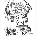 actrpg's avatar
