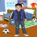楓之痕's avatar