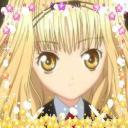 音夢's avatar