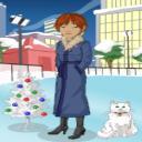 小虎妹's avatar