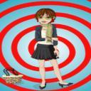 Sabrina C's avatar