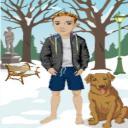 marcy's avatar