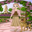Sierra's avatar