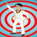 trancinguy's avatar