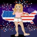 Melissa P's avatar