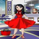 fuckyou(:'s avatar