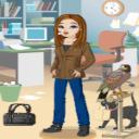 Veevee's avatar