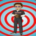 sanchez's avatar