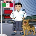 Shinji I's avatar