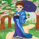 altaira's avatar