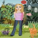 Kitty91's avatar