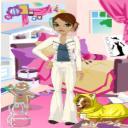 tizzie24's avatar