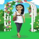 miley's avatar