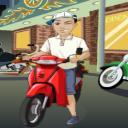 Islam Ragab's avatar
