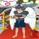 DiDude's avatar