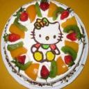 辣椒's avatar