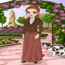 katherinewerder's avatar