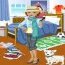 girlfunny's avatar