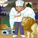Ledzeppelin324's avatar