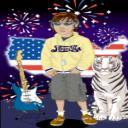 slapoutz's avatar