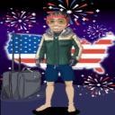 Don Papi's avatar