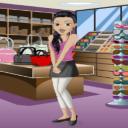 lenlen's avatar