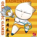 竹本豕者's avatar
