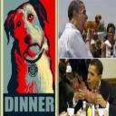 Whats 4 Dinner
