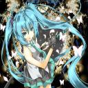 ♥七海巧克力∮'s avatar