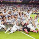 Orgullo Madridista.'s avatar