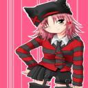 Dwie h!n@m0rY's avatar