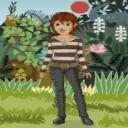rainbow_cloud_cookie's avatar