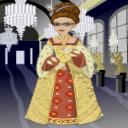 Briar Rose@'s avatar