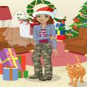 Lucky-Lucy :)'s avatar