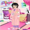 Daisy Rose's avatar