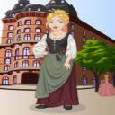 Dirtyelectromusic's avatar