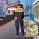 Katherine's avatar