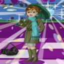 connie2100's avatar