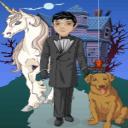 鴻鑫's avatar