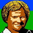 Sasual K's avatar