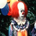 Pennywise's avatar