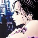 Sakurabel ♪'s avatar